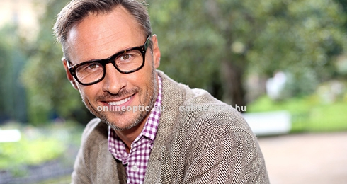 Férfi szemüvegek