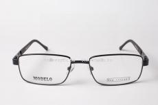 Modelo 1409 bl