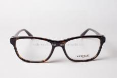 Vogue 2908 W656