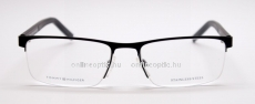 Tommy Hilfiger TH 1594 R80