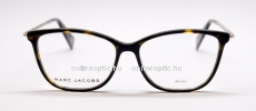 Marc Jacobs 258 086