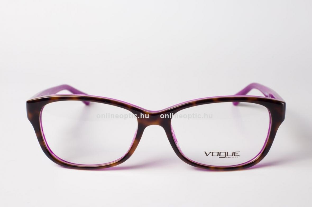 OnlineOptic.hu szemüveg webáruház de259db02e